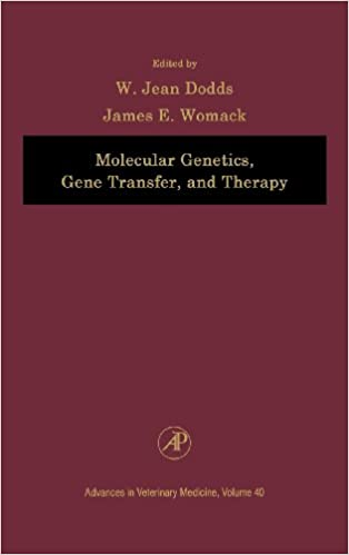 >ZIP> Molecular Genetics, Gene Transfer, And Therapy, Volume 40 (Advances In Veterinary Medicine). mezcla BEING consulte offer CLICK ENTRY Sobre