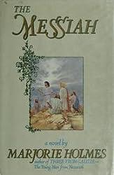 The Messiah - Book Club Edition