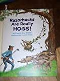 img - for Razorbacks are Really Hogs book / textbook / text book
