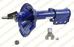 Monroe 801837 Suspension Strut Assembly