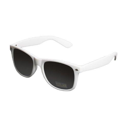 Gafas de sol Likoma en 14 colores + ORIGINAL Bandana gratis ...