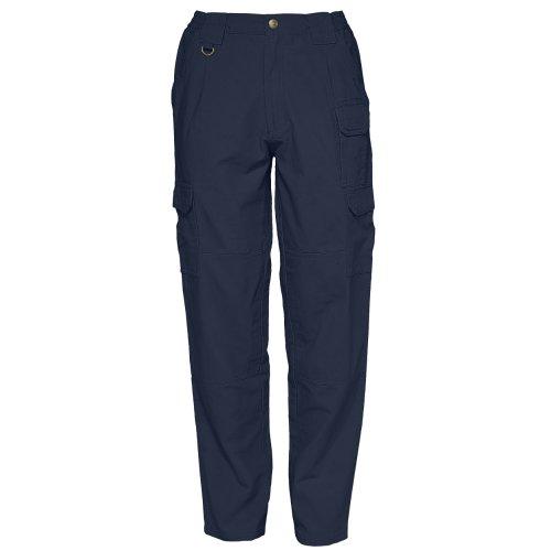 para 11 5 pantalones ajustados 64358 Tactical mujer azul hombre mujer marino nuevos qIrYwCYd