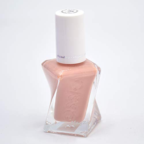 Essie Gel Couture - Rose to The Top 0.5 oz - ()