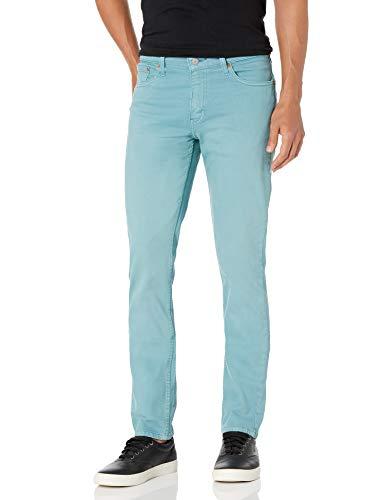 Levi's Men's 511 Slim-Fit Jeans