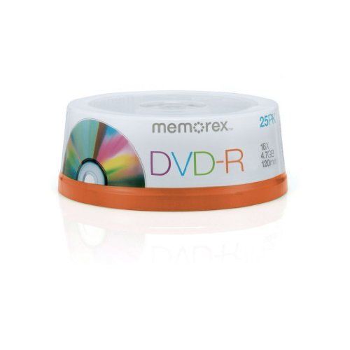 memorex-dvd-r-16x-47gb-25-pack-spindle