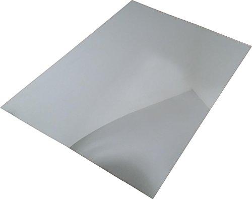 18-x-24-acrylic-see-through-mirror-3mm-30-transparent
