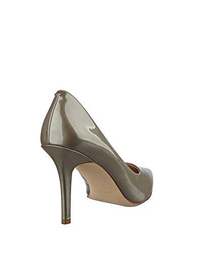 NINE WEST nwJACKPOT - Zapatos para mujer Sintético Taupe 1
