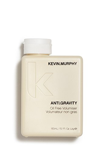 Kevin Murphy Anti Gravity 150 ml/ 5.1 fl. oz liq.