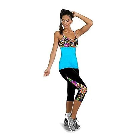Amazon.com: CUSHY 2019 New Women Fitness Yoga Sport Pants ...