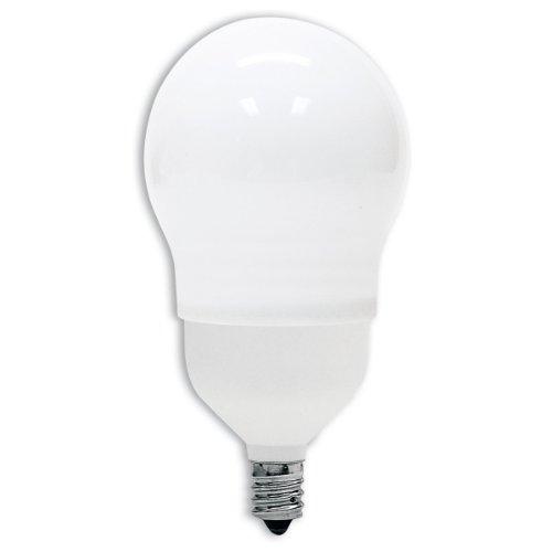GE Lighting 78937 replacement Candelabra