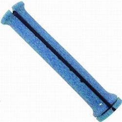 """Straight Una-Grip Coldwave Rods / Long 7/16"""" Quantity - 144 Rods (476-BLLO)"""