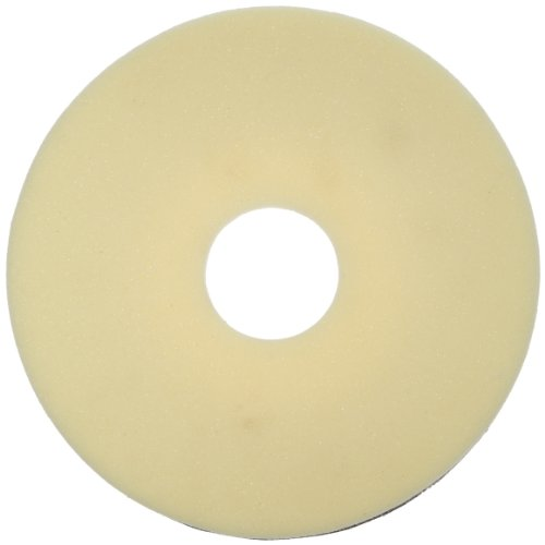 p Pad For A290 Hook-and-Loop Discs and Porter Cable Drywall Sander 7800 (Pack of 1) ()