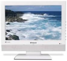 Polaroid TLU-02241WU - Televisión HD, Pantalla LCD 22 pulgadas: Amazon.es: Electrónica