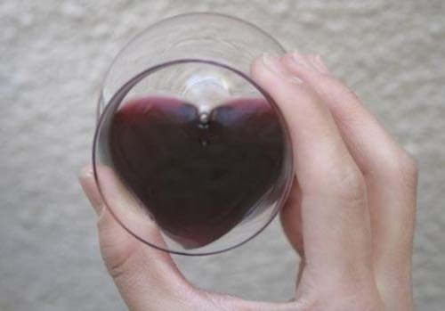 Usuhari Glass Dai Ginjo by Usuhari glass (Image #3)
