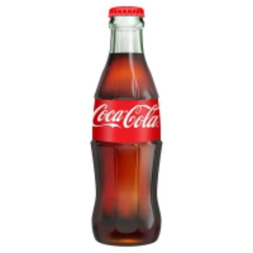 Grandi Cokes