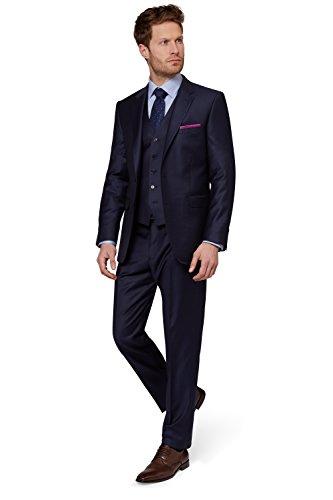 ermenegildo-zegna-cloth-mens-regular-fit-naples-blue-suit-jacket-46r-blue