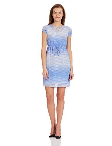 109F Women's Body Con Dress