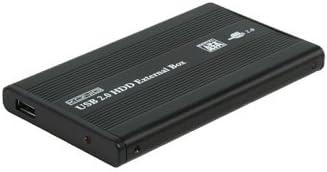 König CMP-MOBSTOR13 caja para disco duro externo 2.5