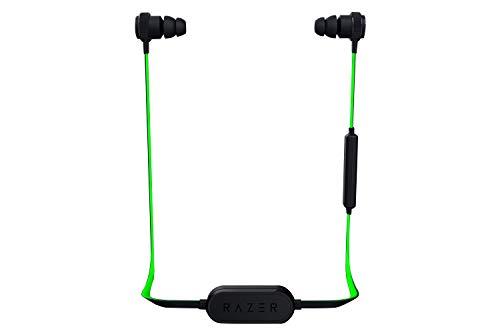 Razer Hammerhead BT In-Ear Bluetooth Headset