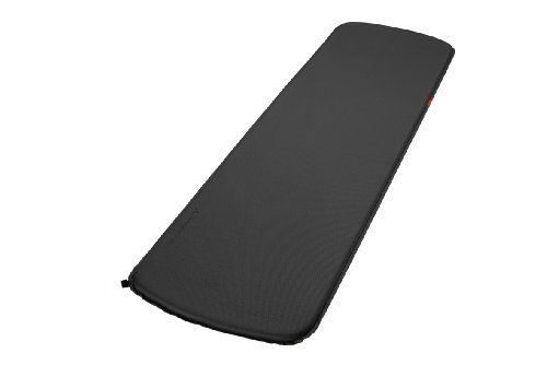 vaude-sove-self-inflating-sleeping-pad-anthracite