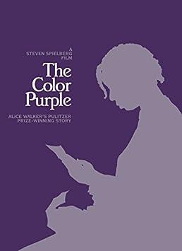 The Color Purple / Amazon Instant Video