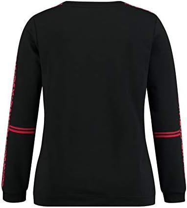 Samoon damski T-shirt: Odzież