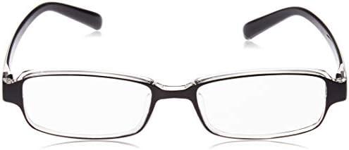 老眼鏡 zoff