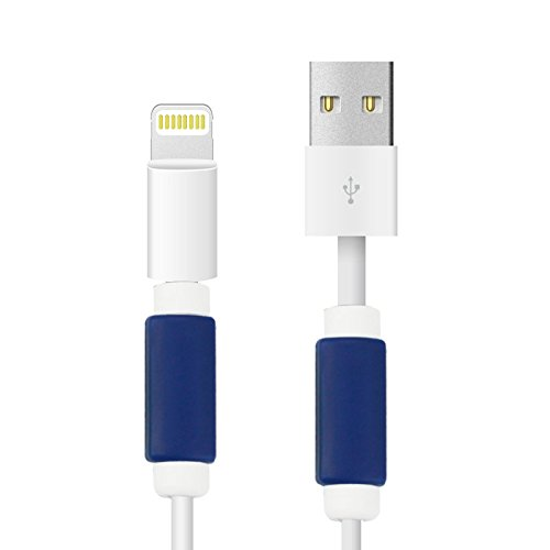 2 Piece Cable - 7