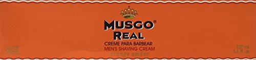 real cream - 9