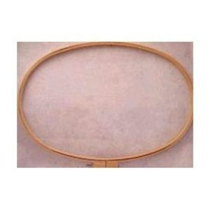embroidery hoop 20 inch - 8