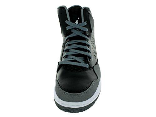 Nike Jordan SC-3 (629877-013)