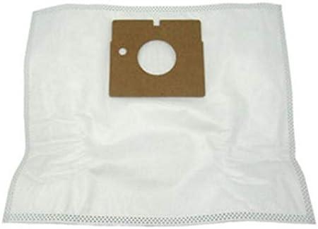 Bolsa/Saco para Aspirador GOLDSTAR T7000 / T7100. FERF-669S ...