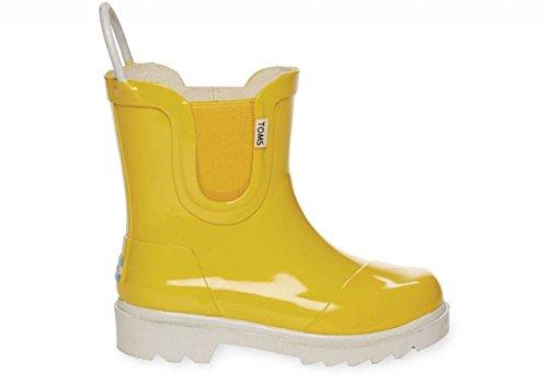 youth rain boots