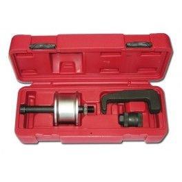 Tool Hub -Diesel Injector Puller, Mercedes (Mercedes Diesel)