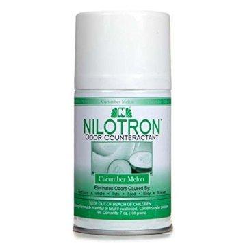 Nl Nilodor Disp Refill 7oz Cuc Mln