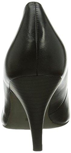 Tamaris 1-22423-23, Escarpins femme Noir (Black 1)