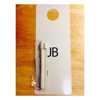 Amazon.com : JB Dry Erase Door Hanger : Office Products