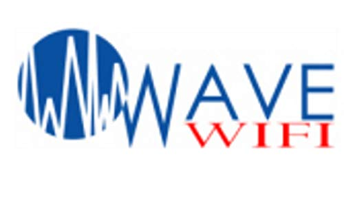 Wave Wifi Mbr 550 Marine Broadband Router
