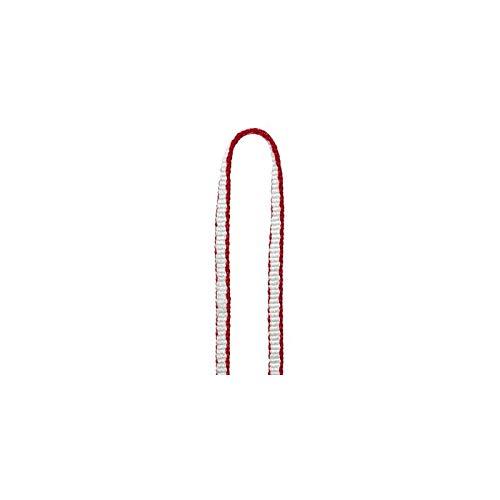 Anneaux Dyneema 10mmx180cm Beal