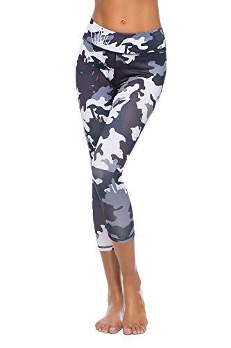 Casual Battercake Dame Cravate white Haute Black Legging Pantalon Femmes Taille Poche Avec L'intérieur Non À Découpe Jeggings Check rrwF0nqC
