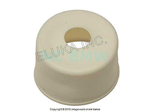 Porsche 911 Turbo (76-94) exhaust Wastegate Diaphragm GERMAN waste gate