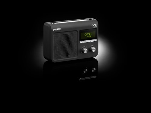 Pure ONE Flow Portable Internet and FM Radio by Pure (Image #2)