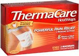 thermacare-heat-wraps-2-knee-and-elbow-heat-wraps