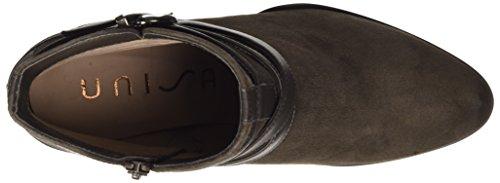 Rhino ri ks Boots Rhino Micael Women's Unisa Grey nqHBAYpq