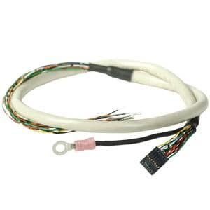 Encoders AMT Encoder Cable, 17 Conductor, 112/312, 36 inches, Shielded, Locking