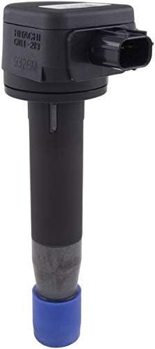 Hitachi IGC0056 Ignition Coil