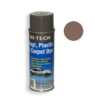 Amazon Com Hi Tech Vinyl Plastic Amp Carpet Dye 16 Oz