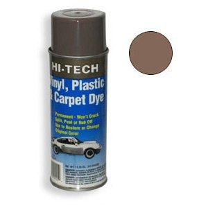 Hi-Tech Vinyl Plastic & Carpet Dye - 16 oz. ()