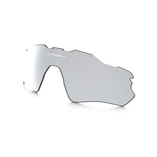 aeec484956 Oakley RADAR EV PATH Kit de lente de repuesto auténtica de las gafas de sol  De