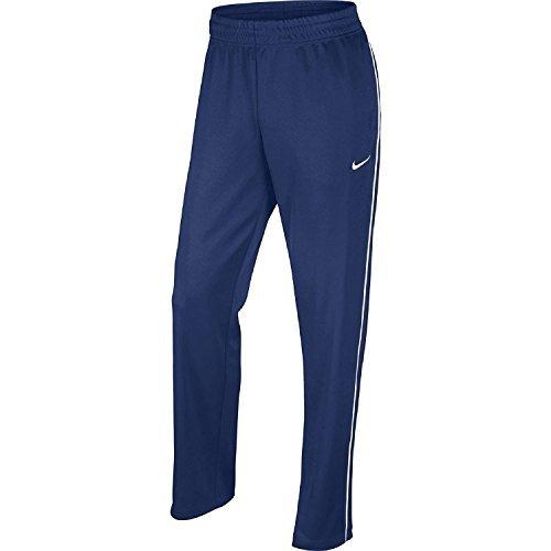 Nike Athletic Track Pants - 9